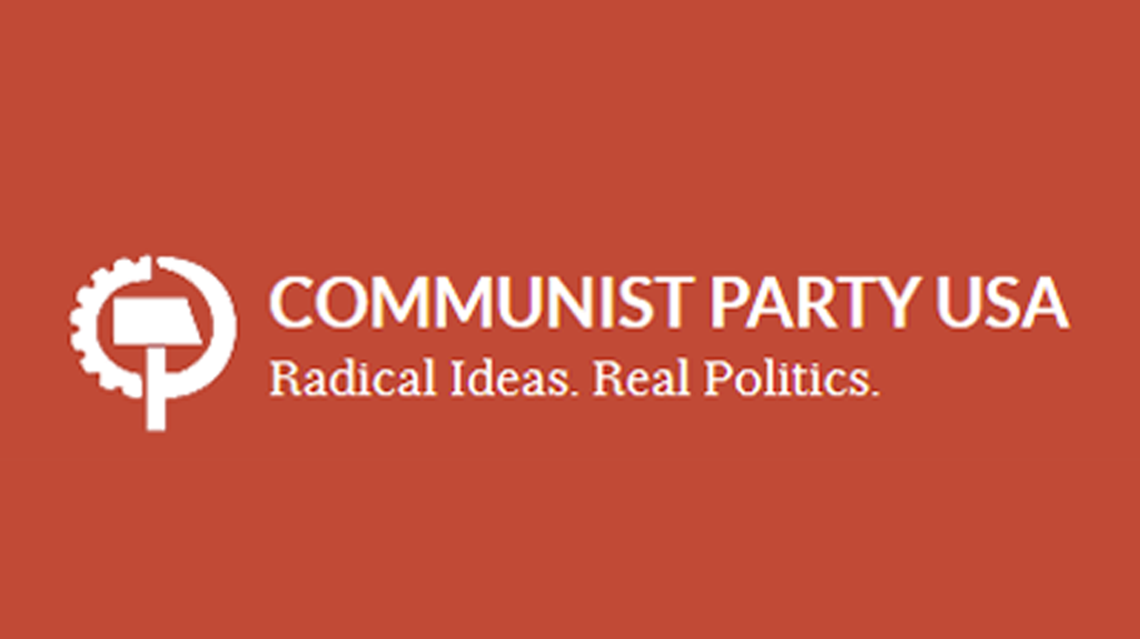 Marxist Study Group: The centrality of fighting racism