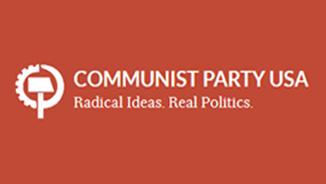 Why does the CPUSA support Democratic Party candidates for the presidency instead of running their own candidates?