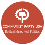 African American Equality Commission, CPUSA