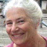 Roberta Wood