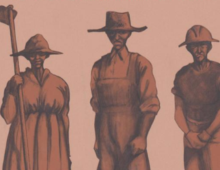 NPR: How Communism Brought Racial Equality To The South