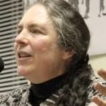Joelle Fishman