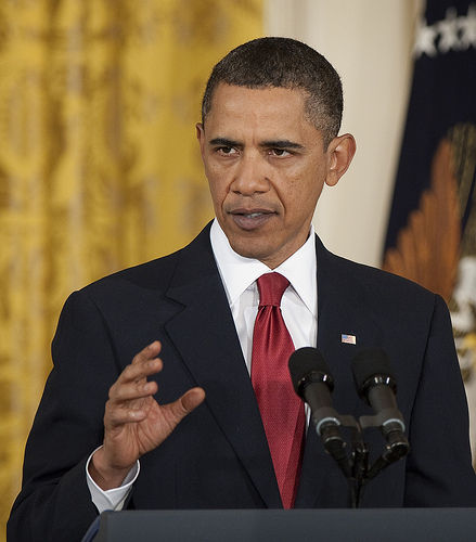 Obama State of the Union: He got the ball rolling