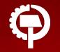 CPUSA webmaster