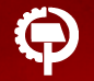 CPUSA International Department