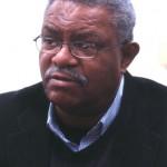 Jarvis Tyner