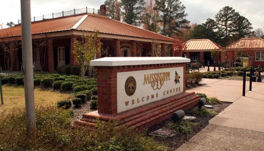 Mississippi still struggles with the big R