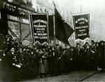 Communist Party salutes women
