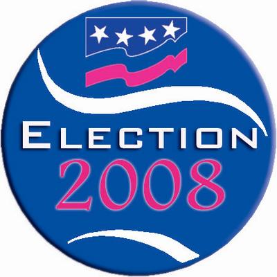 CPUSA 2008 Electoral Policy