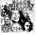 The Making of African American History