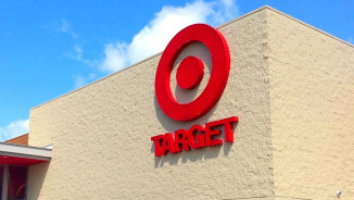 Support Target's Non-Discriminatory Bathroom Policy