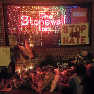 #StopArmingFear