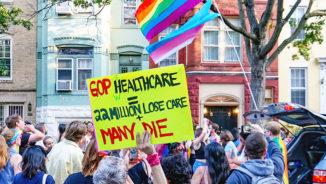 Stop Trumpcare: Call your Senator!