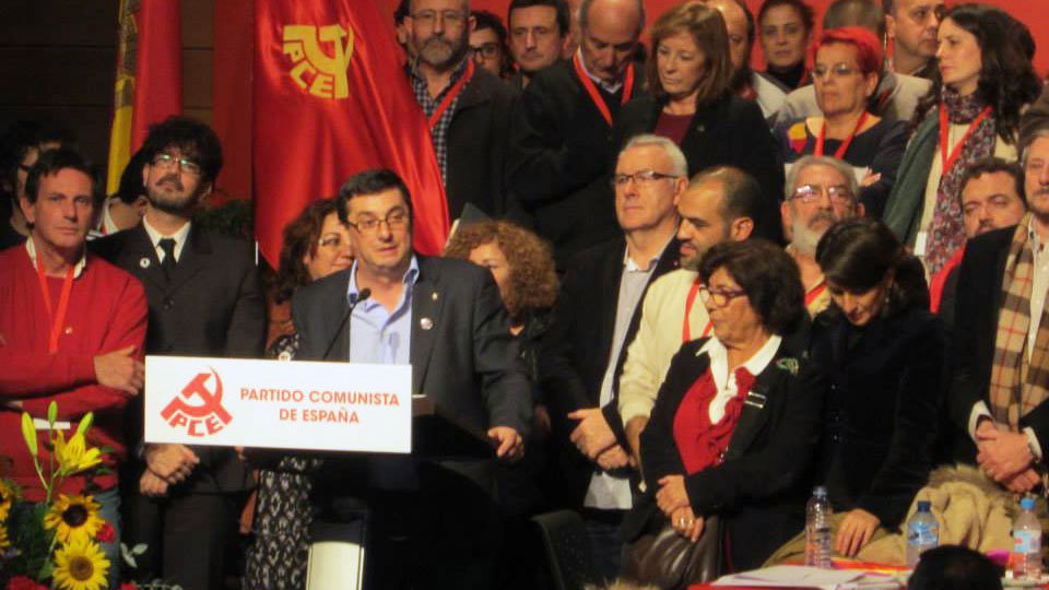 Working-class democracy emphasized by Communist parties