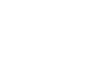 2017 National Party Building Conference