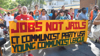 Building the party at the grassroots and winning elections