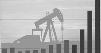 Tell Trump: No coastal oil drilling!