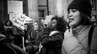 Marxist webinar to discuss women, socialism