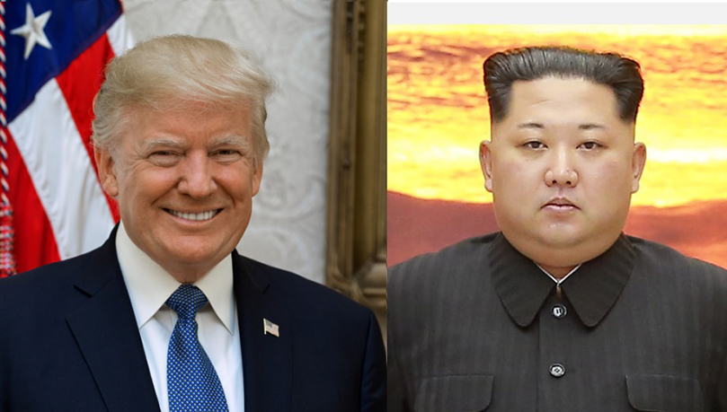 The Trump-Kim Korea meeting:  Historical background, future prospects