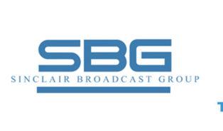 Boycott Sinclair Broadcasting