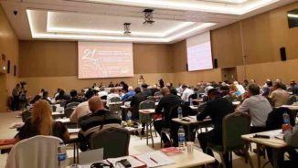 The fight for peace and socialism continues: CPUSA address to IMCWP