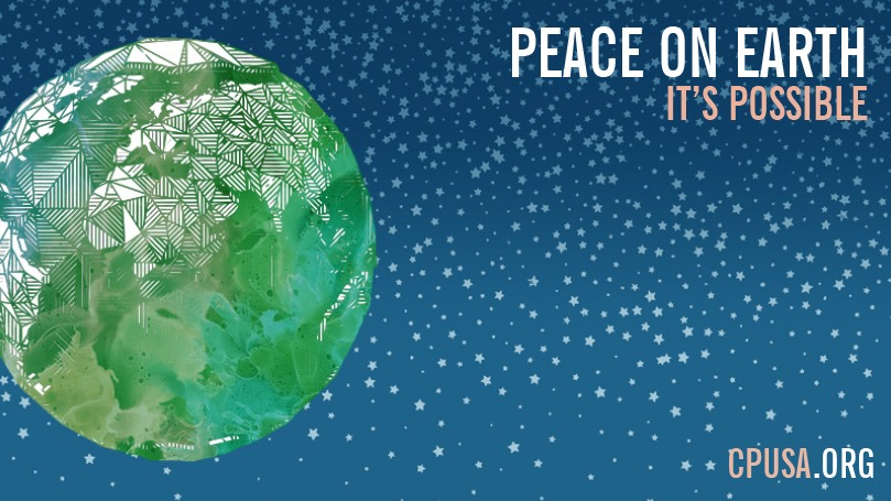 Seasons Greetings and a Happy New Year!