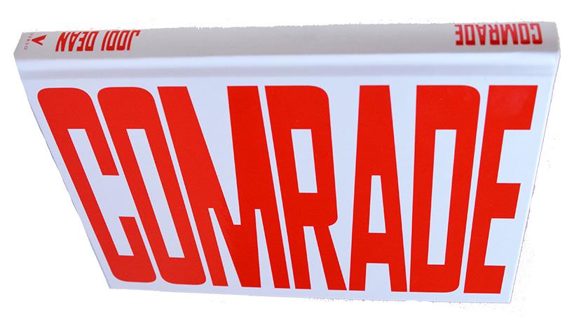 """""""Comrade"""": A review"""