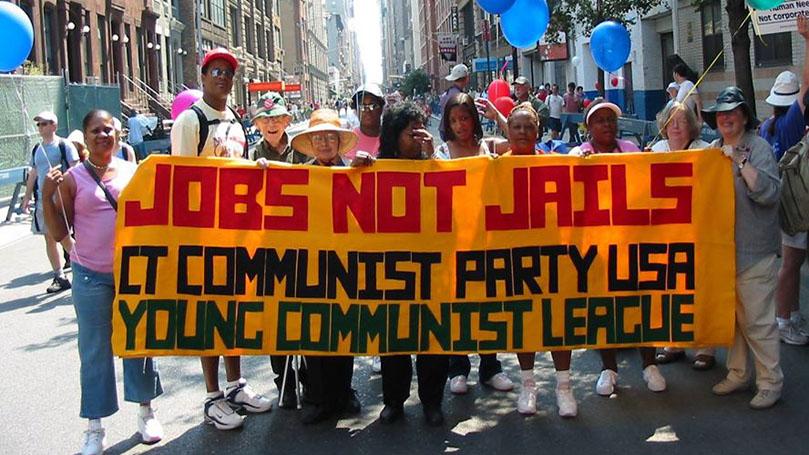 This Week: Run, comrades, run!