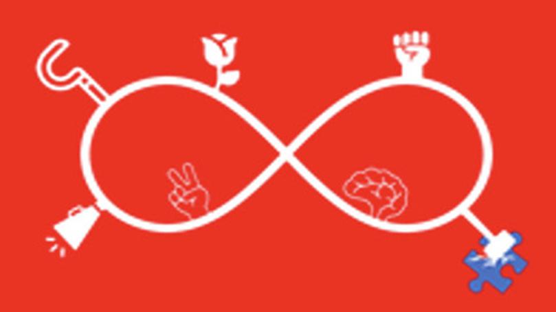 Neurodiversity and capitalism's oppression