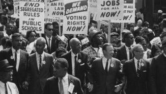 John Hope Franklin: Chronicler of African American history