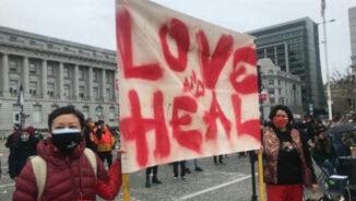 This Week @CPUSA: Racist, misogynistic terror in Georgia