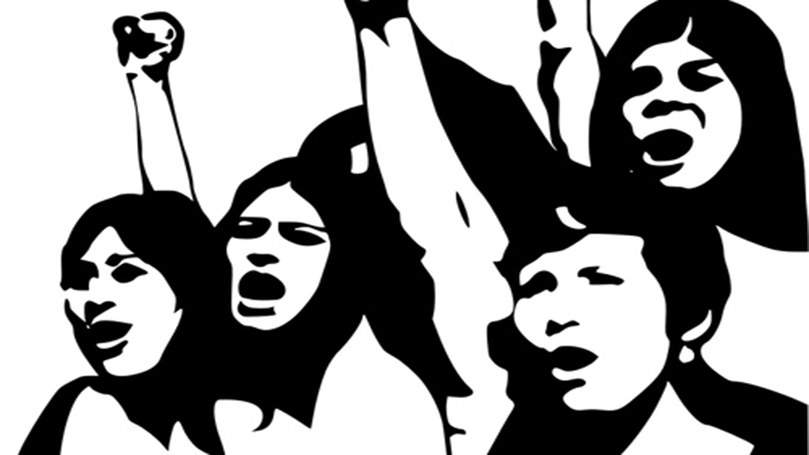The Marxist Classes: Solidarity campaigns on International Women's Day