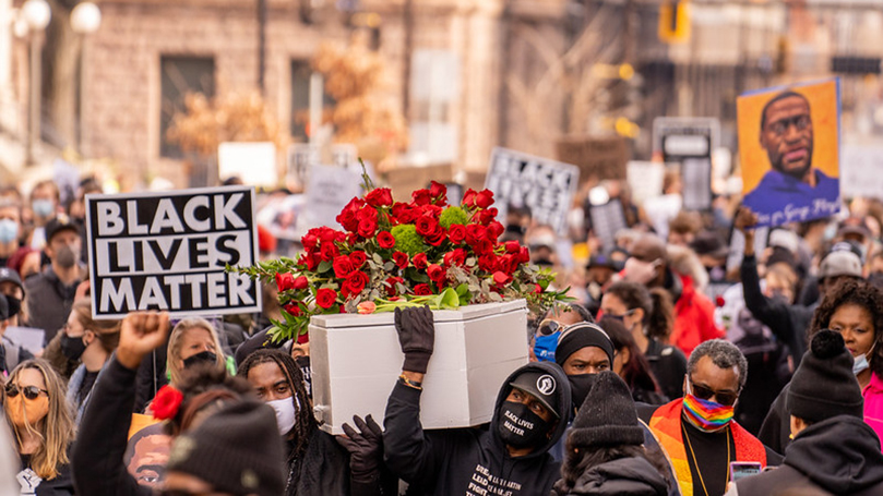 This Week: What's revolutionary about what the CPUSA does?