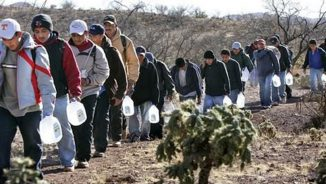 The root of the border crisis is no mystery