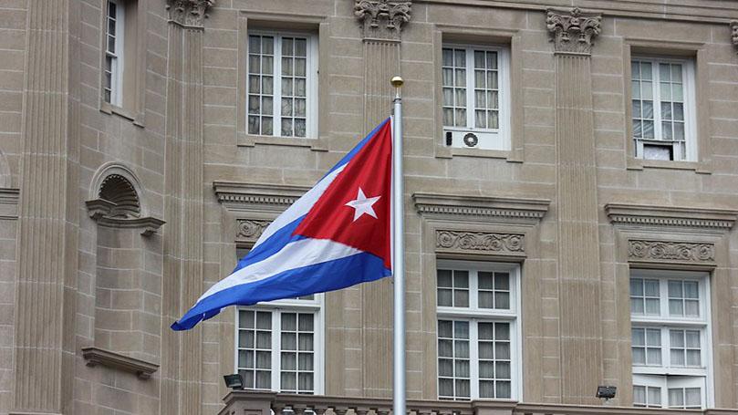 Blinken is dangerously wrong about Cuba