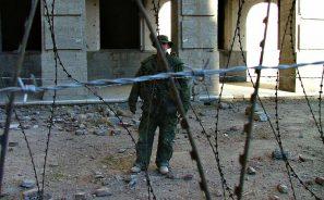 This Week @CPUSA: U.S. troops leave Afghanistan